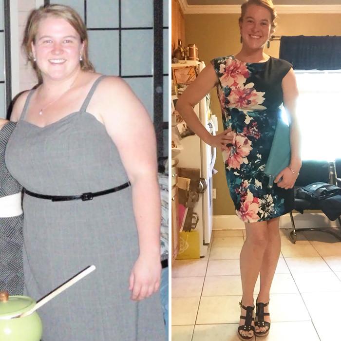 Примеры Похудения Дома. Простые и эффективные упражнения для снижения веса в домашних условиях