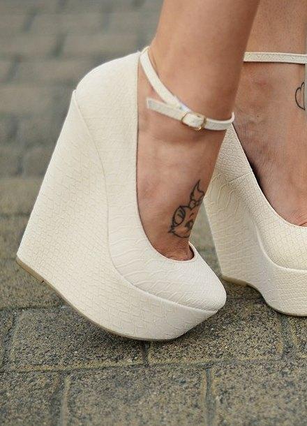 1b78bc78e Женская обувь на осень 2016