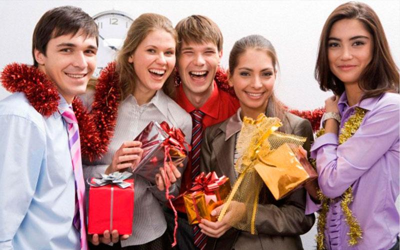Студенты с новым годом картинки