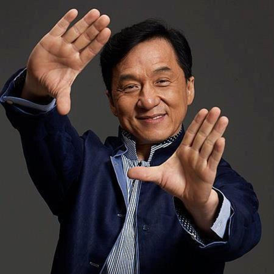 jackie-chan-now