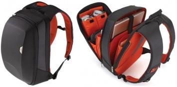 Самые необычные спортивные сумки и рюкзаки 8493b8d39eb
